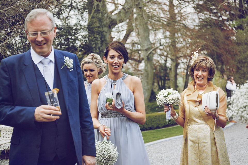 Ballymagarvey_Wedding_Photographer_052.jpg