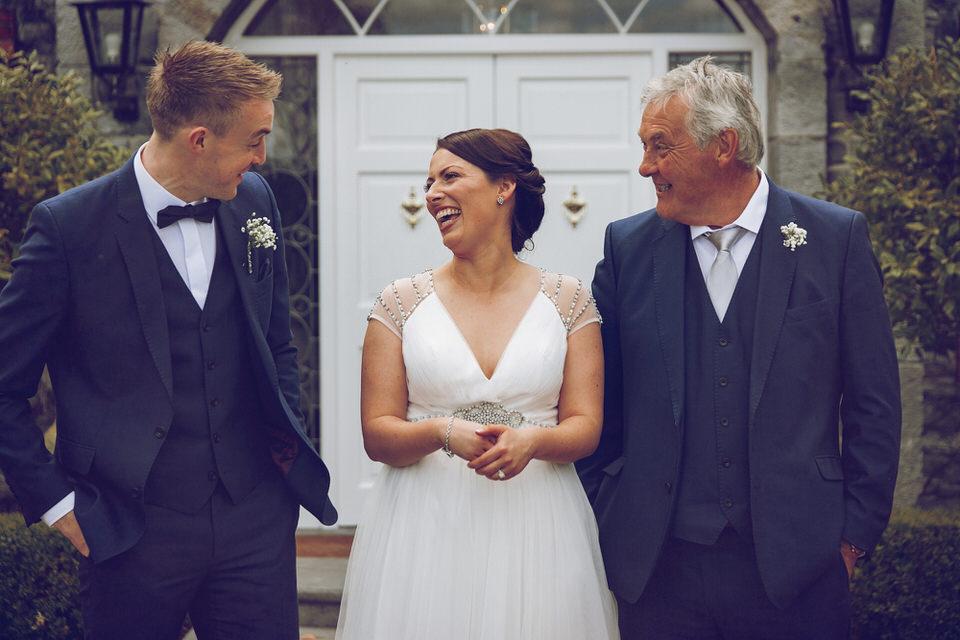 Ballymagarvey_Wedding_Photographer_054.jpg