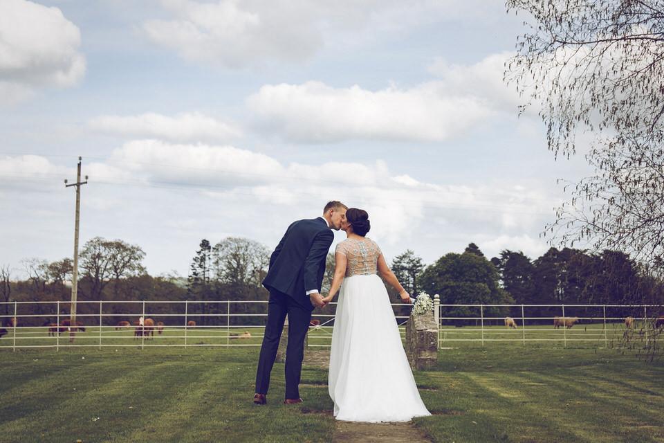 Ballymagarvey_Wedding_Photographer_055.jpg
