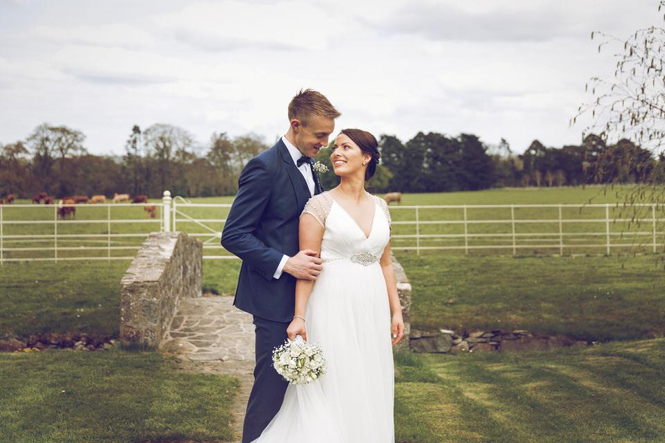 Ballymagarvey_Wedding_Photographer_056.jpg