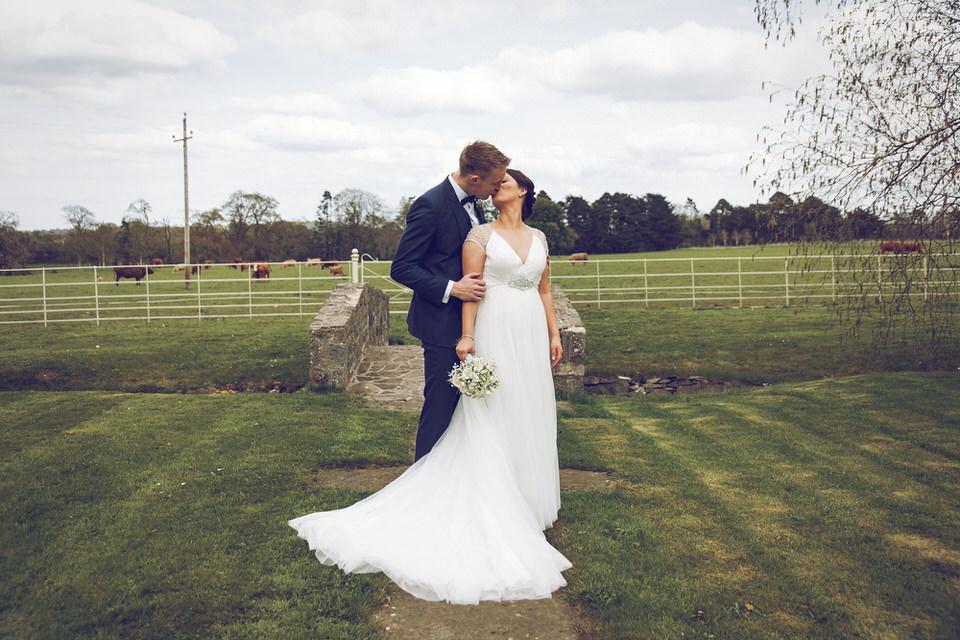 Ballymagarvey_Wedding_Photographer_057.jpg