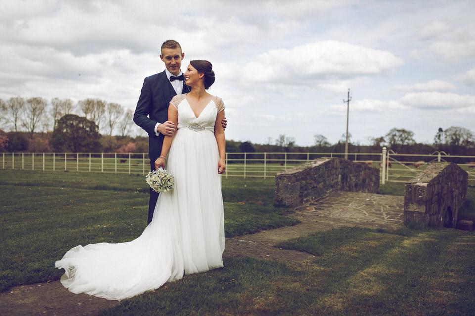 Ballymagarvey_Wedding_Photographer_058.jpg