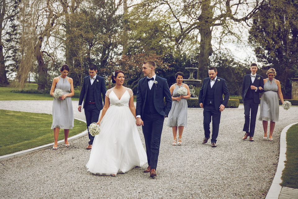 Ballymagarvey_Wedding_Photographer_061.jpg