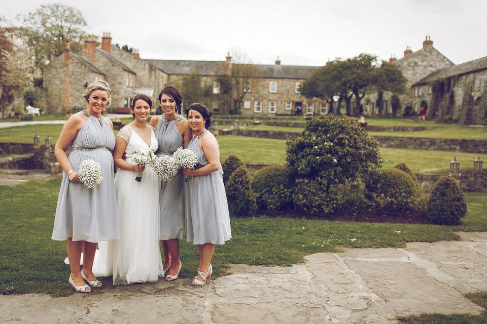 Ballymagarvey_Wedding_Photographer_062.jpg