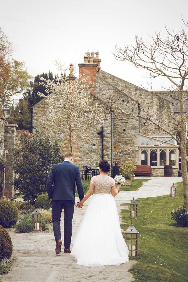 Ballymagarvey_Wedding_Photographer_063.jpg