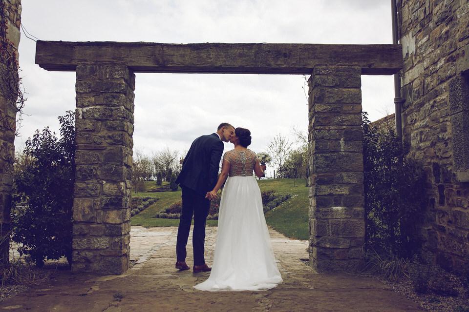 Ballymagarvey_Wedding_Photographer_065.jpg