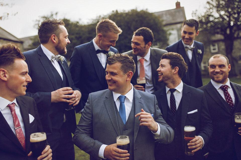 Ballymagarvey_Wedding_Photographer_070.jpg