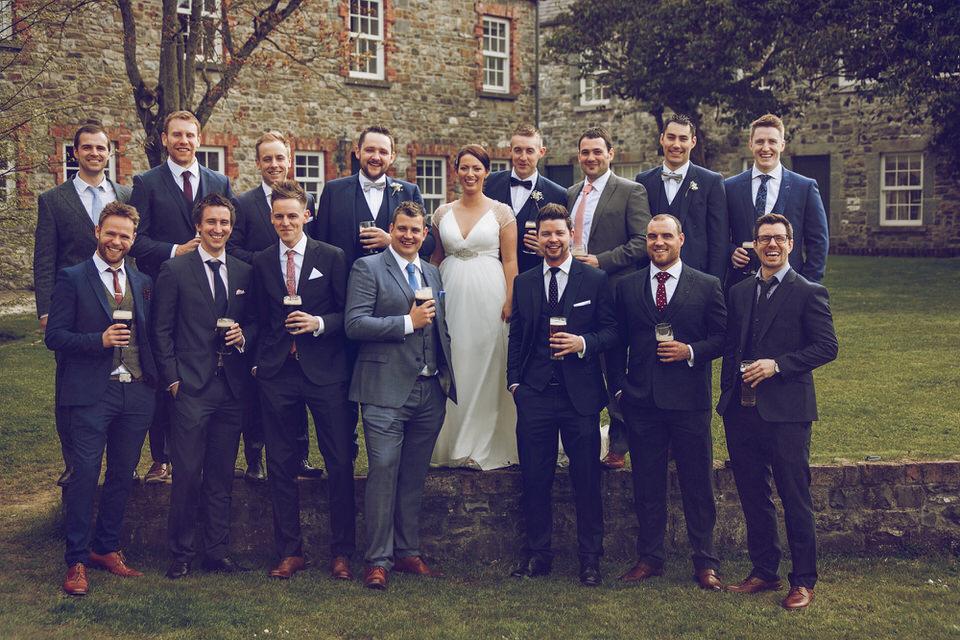 Ballymagarvey_Wedding_Photographer_073.jpg