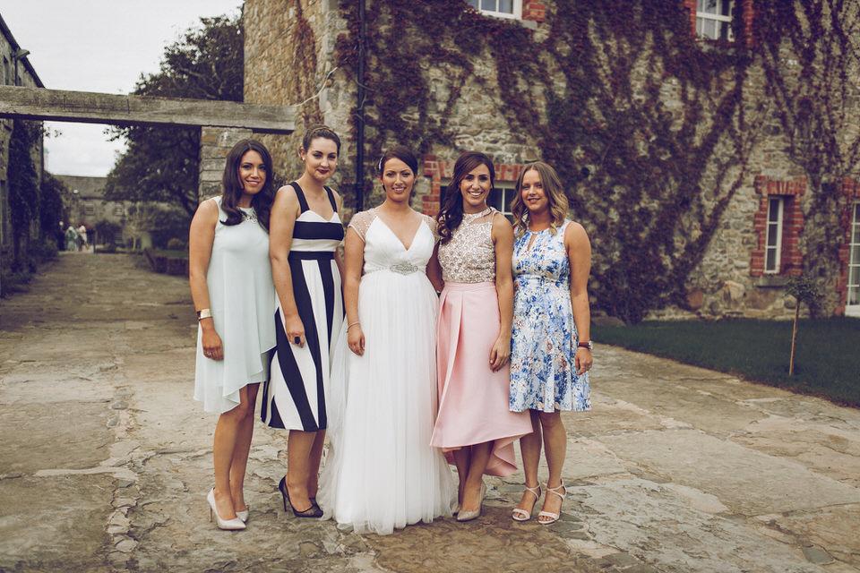 Ballymagarvey_Wedding_Photographer_075.jpg