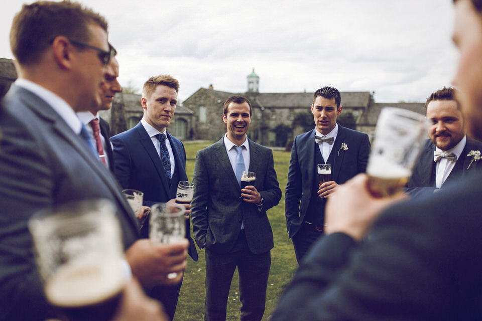 Ballymagarvey_Wedding_Photographer_078.jpg