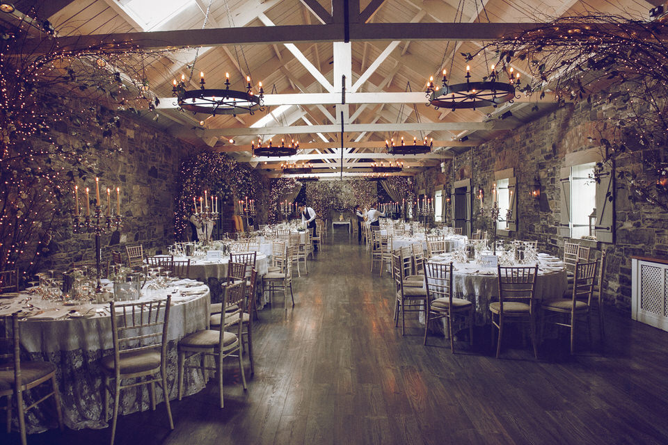 Ballymagarvey_Wedding_Photographer_077.jpg
