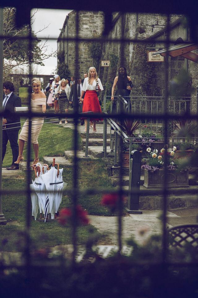 Ballymagarvey_Wedding_Photographer_081.jpg