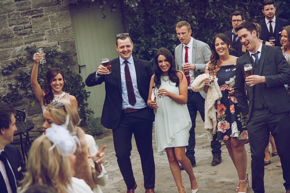 Ballymagarvey_Wedding_Photographer_082.jpg