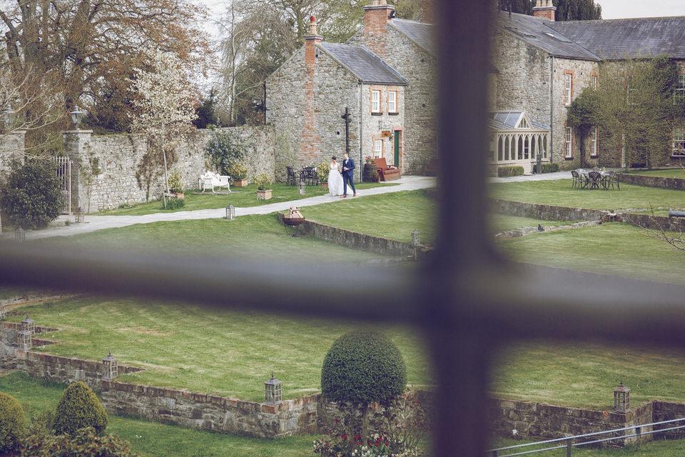 Ballymagarvey_Wedding_Photographer_084.jpg