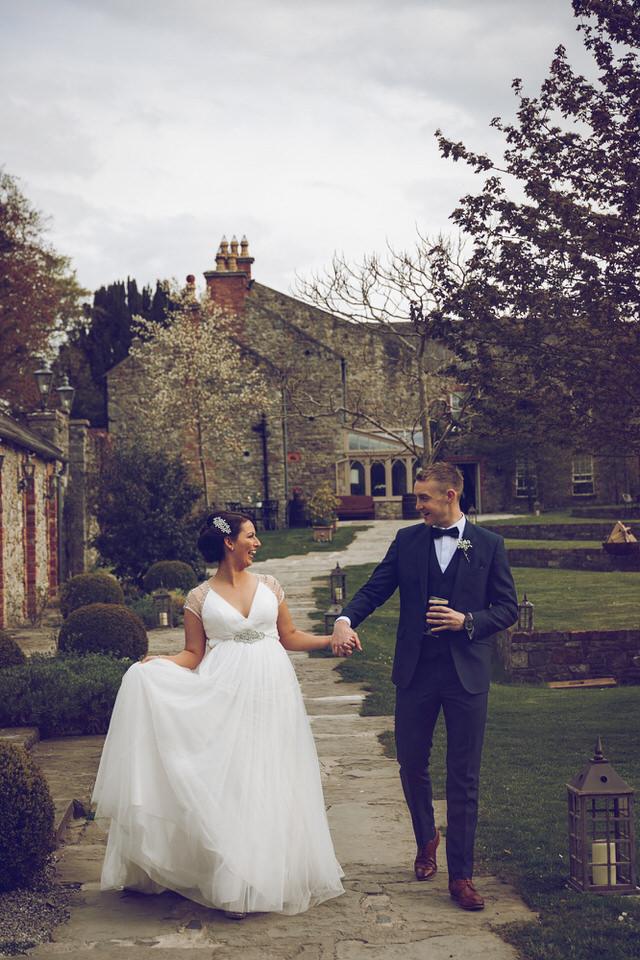 Ballymagarvey_Wedding_Photographer_085.jpg