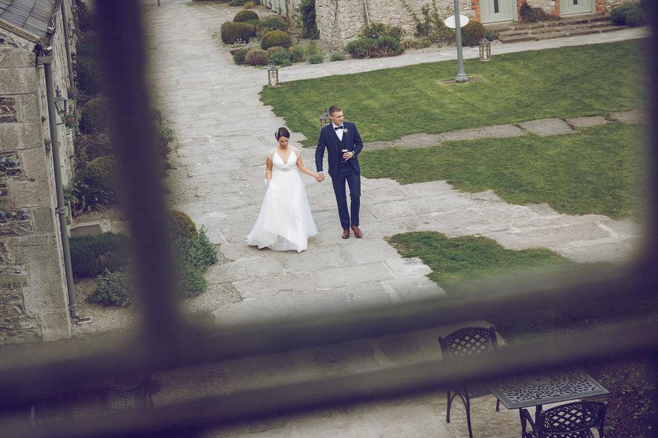Ballymagarvey_Wedding_Photographer_086.jpg