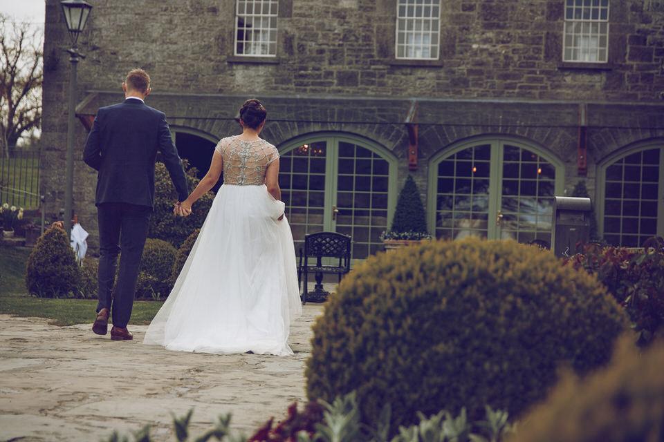 Ballymagarvey_Wedding_Photographer_087.jpg