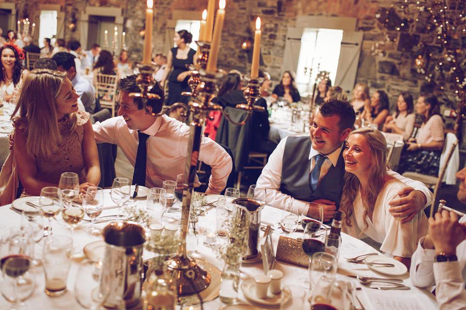 Ballymagarvey_Wedding_Photographer_091.jpg