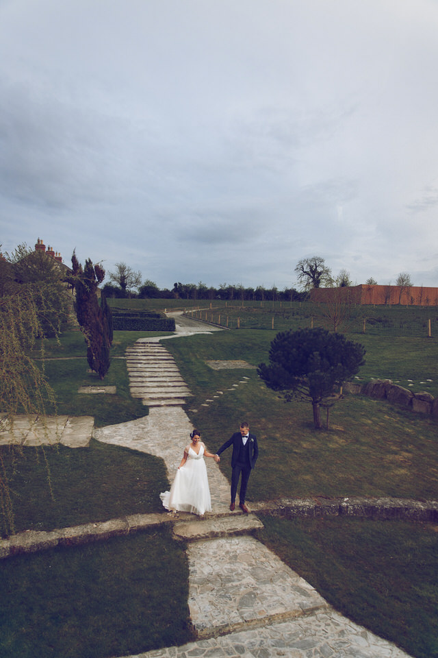 Ballymagarvey_Wedding_Photographer_094.jpg