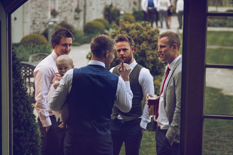 Ballymagarvey_Wedding_Photographer_093.jpg