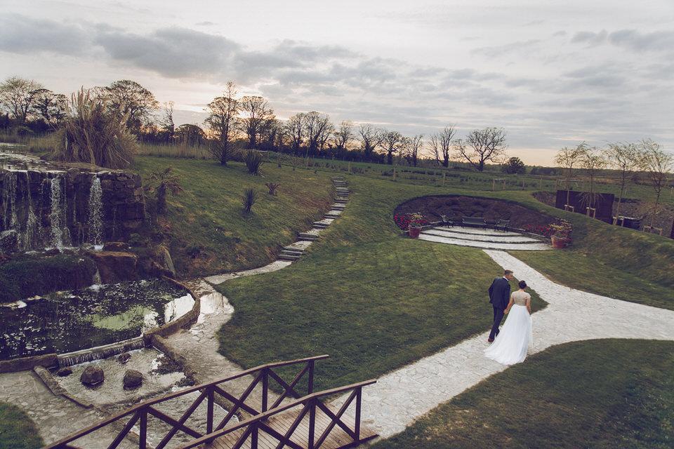 Ballymagarvey_Wedding_Photographer_095.jpg