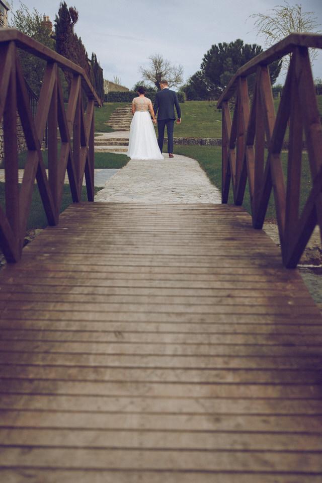Ballymagarvey_Wedding_Photographer_097.jpg