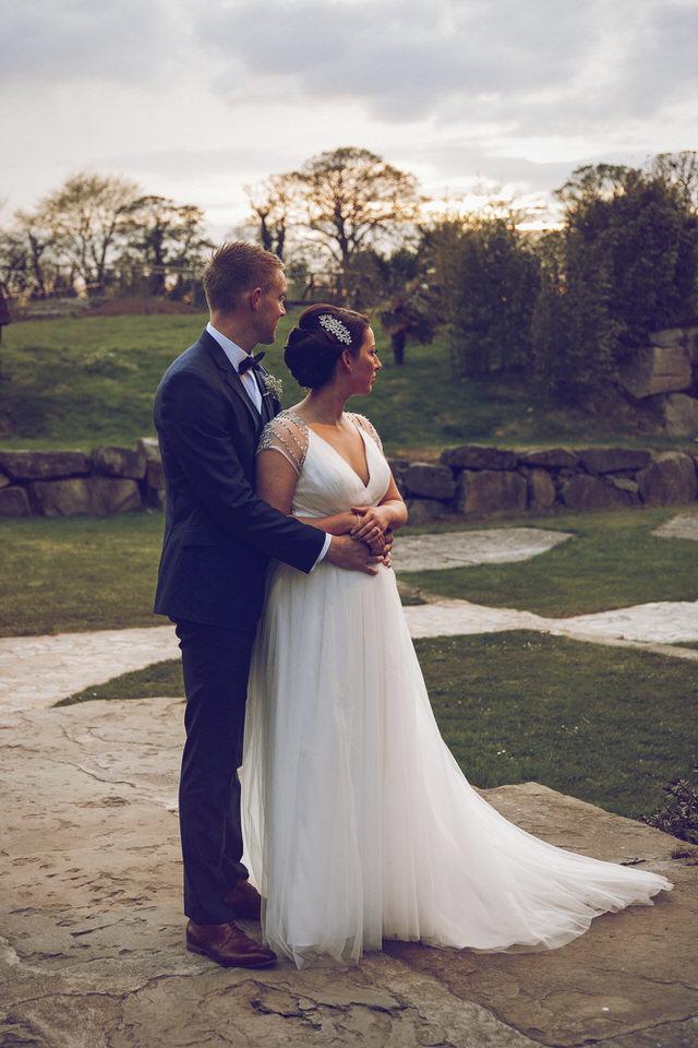 Ballymagarvey_Wedding_Photographer_098.jpg