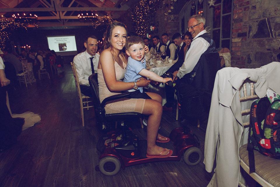 Ballymagarvey_Wedding_Photographer_101.jpg