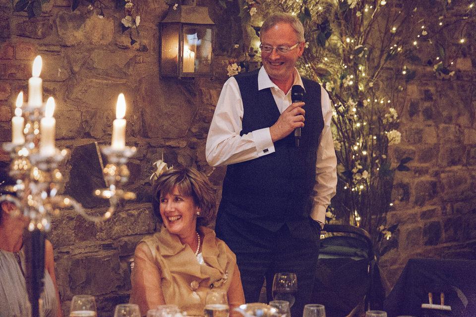 Ballymagarvey_Wedding_Photographer_102.jpg