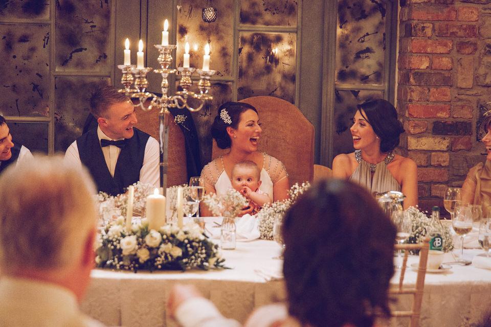 Ballymagarvey_Wedding_Photographer_104.jpg