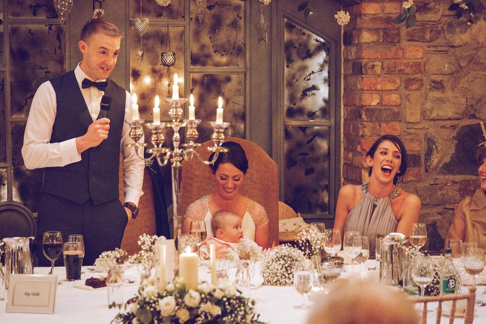 Ballymagarvey_Wedding_Photographer_105.jpg