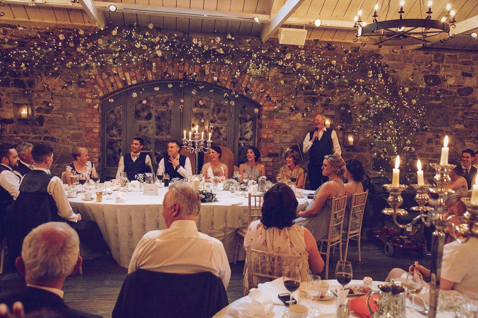 Ballymagarvey_Wedding_Photographer_103.jpg