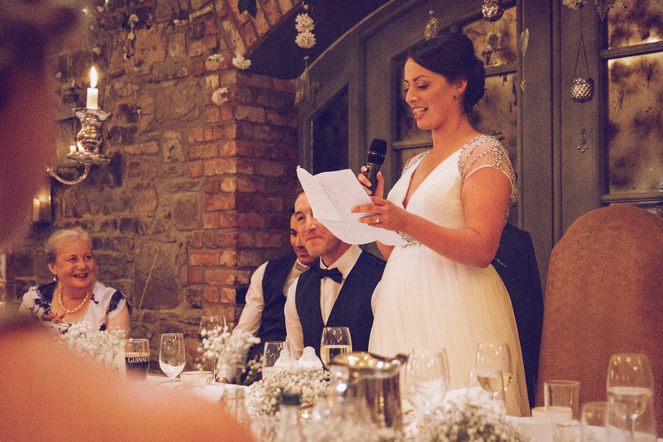 Ballymagarvey_Wedding_Photographer_107.jpg