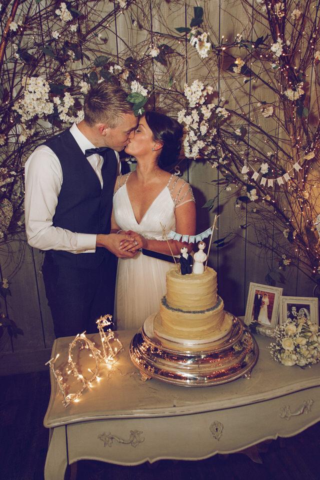 Ballymagarvey_Wedding_Photographer_109.jpg