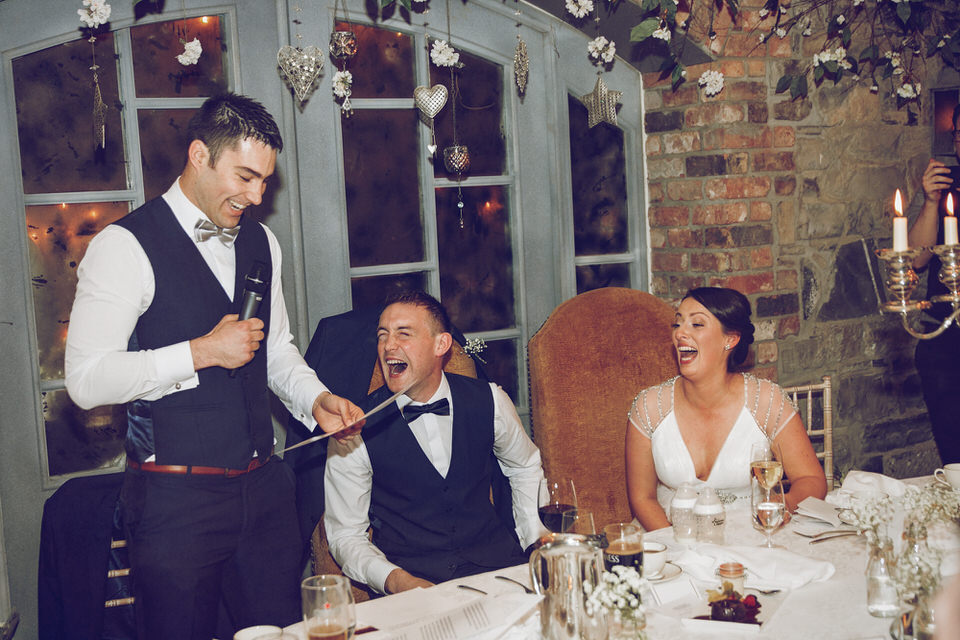 Ballymagarvey_Wedding_Photographer_108.jpg