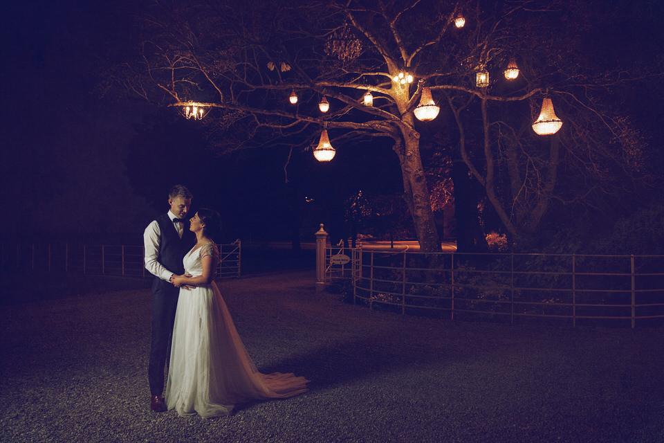 Ballymagarvey_Wedding_Photographer_112.jpg