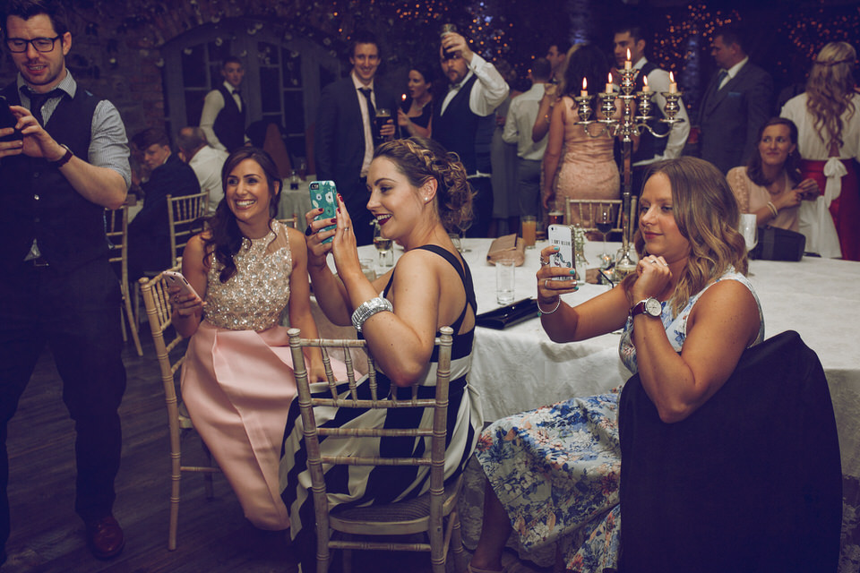 Ballymagarvey_Wedding_Photographer_115.jpg