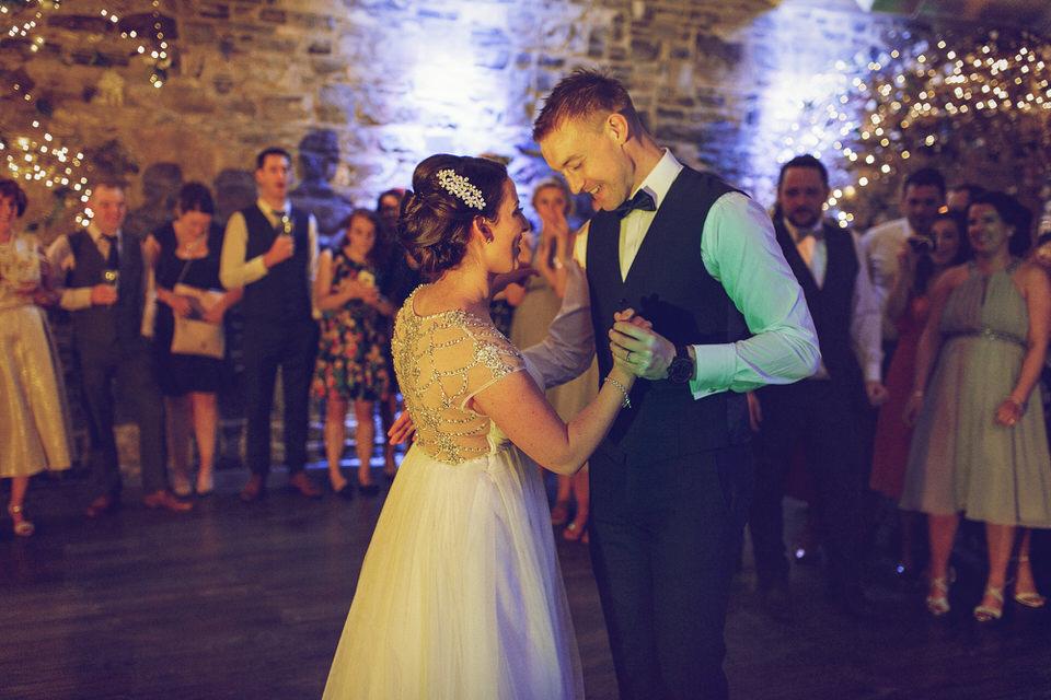 Ballymagarvey_Wedding_Photographer_117.jpg