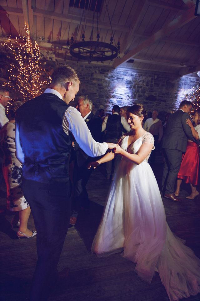 Ballymagarvey_Wedding_Photographer_119.jpg