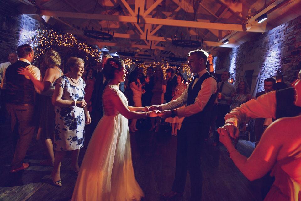 Ballymagarvey_Wedding_Photographer_118.jpg