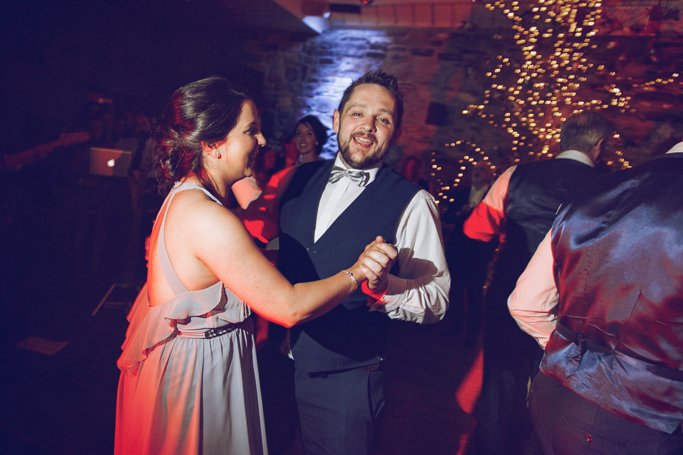 Ballymagarvey_Wedding_Photographer_120.jpg