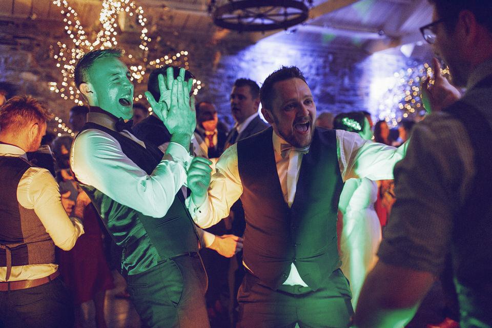 Ballymagarvey_Wedding_Photographer_123.jpg