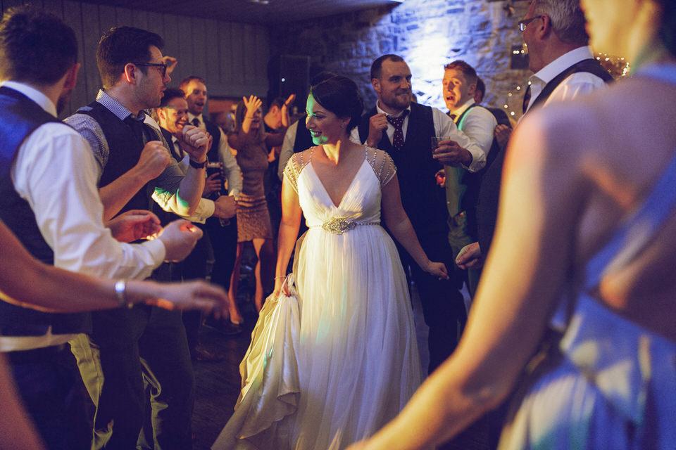Ballymagarvey_Wedding_Photographer_124.jpg