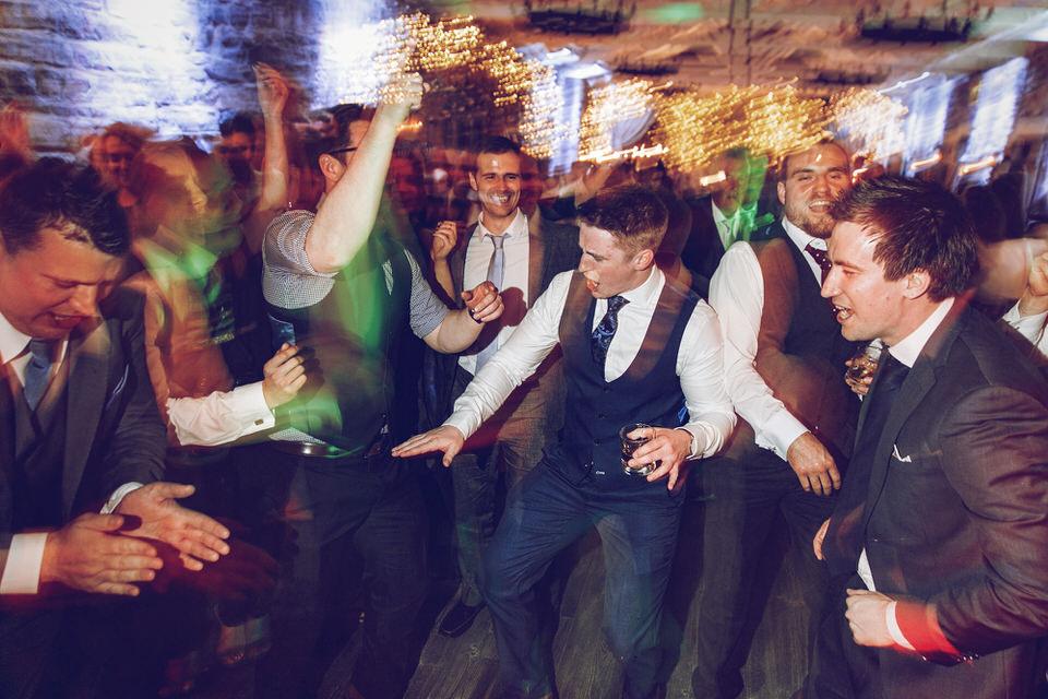 Ballymagarvey_Wedding_Photographer_126.jpg