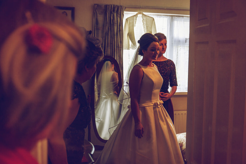 Ballybeg-wedding-photographer-Roger-Kenny-Wicklow_022.jpg