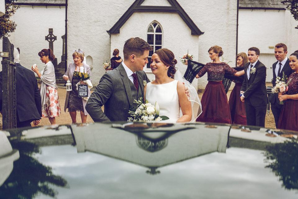 Ballybeg-wedding-photographer-Roger-Kenny-Wicklow_053.jpg