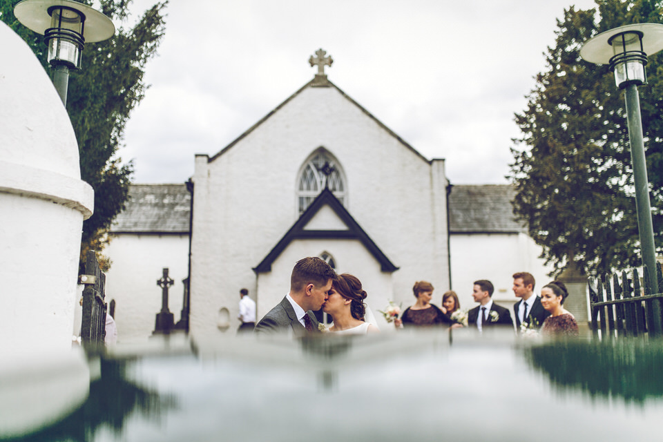 Ballybeg-wedding-photographer-Roger-Kenny-Wicklow_054.jpg