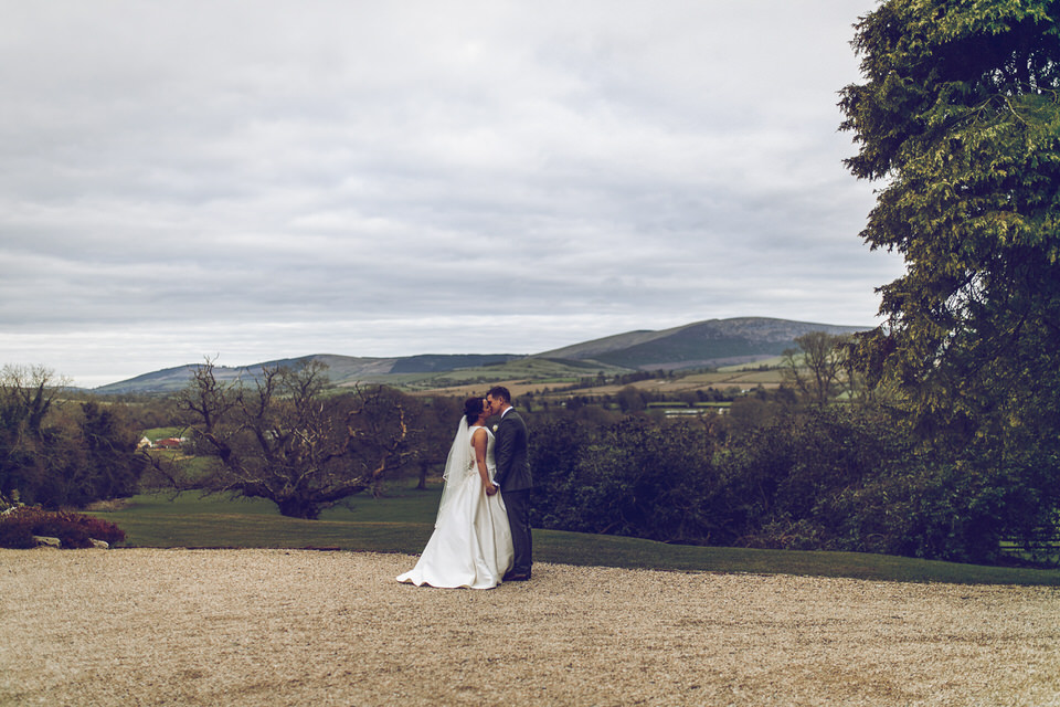 Ballybeg-wedding-photographer-Roger-Kenny-Wicklow_079.jpg