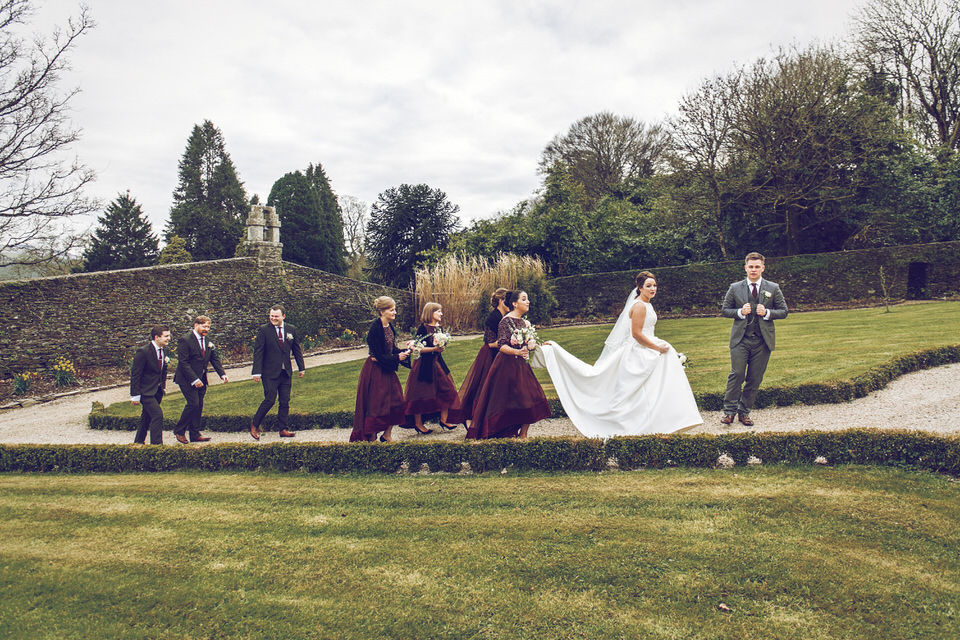 Ballybeg-wedding-photographer-Roger-Kenny-Wicklow_086.jpg