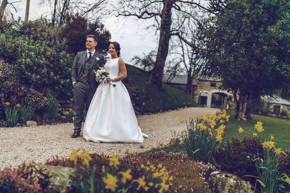 Ballybeg-wedding-photographer-Roger-Kenny-Wicklow_093.jpg